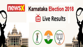 Shimoga Constituency Assembly Election Results 2018 Live Updates: