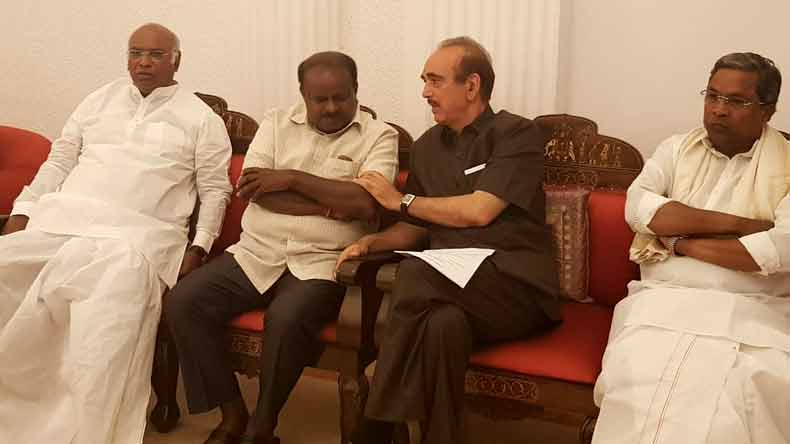 karnataka election results - photo #2