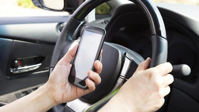 revised driving 102563193-texting-driving.1910x1000