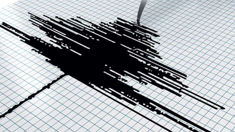 Tremors in Delhi, Noida and parts of north India after 6.2 earthquake hits Afghanistan-Tajikistan-Pakistan region