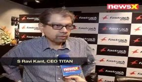 Titan Fastrack to launch a world's first soon