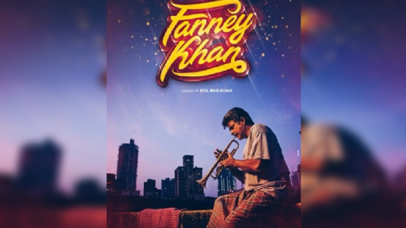 Fanney Khan box office collection Day 2 LIVE updates, Fanney Khan box office collection Day 2 LIVE Updates, Fanney Khan box office collection Day 2, Fanney Khan box office collection, Fanney Khan box office, Anil Kapoor, Aishwarya Rai Bachchan, Rajkummar Rao