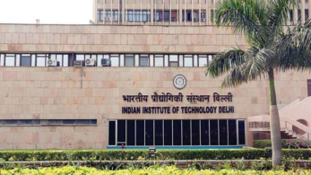Supplementary merit list to be issued by IIT's to fill up leftover seats
