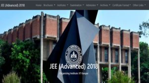 JEE Advanced 2018, JEE Advanced 2018 Results, Central Board of Secondary Education, CBSE, JEE Advanced 2018 result, JEE results 2018, IIT Kanpur, IIT, JEE Main cut-off, Tripura Joint Entrance Examinations Board, Joint Entrance Examination 2018, Tripura Board, tbjee.nic.in, tripuraresults.nic.in, jeeadv.ac.in, Tripura JEE 2018, Engineering entrance examination, education news, CBSE to declare JEE Advanced 2018 results today @ jeeadv.ac.in
