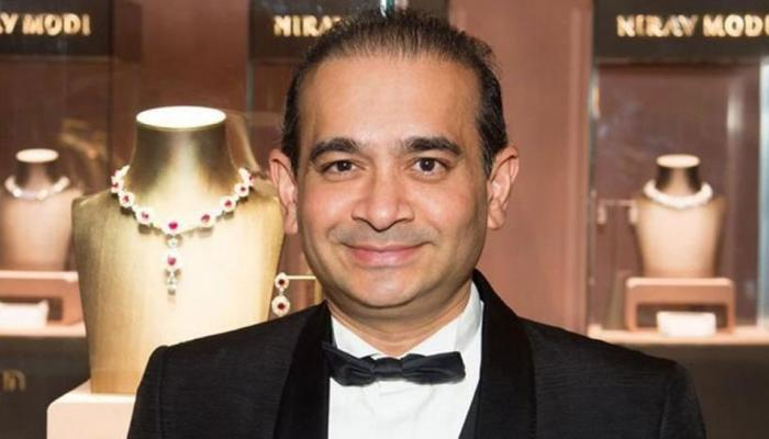 enforcement directorate, Hong Kong, Money laundering, Punjab National Bank, Nirav Modi, nirav modi scam, nirav modi news, nirav modi company, nirav modi fraud, mehul choksi, where is nirav modi, nirav modi latest news, nirav modi property attached, nirav modi assets attached, nirav modi hong kong, pnb scam case, pnb fraud case
