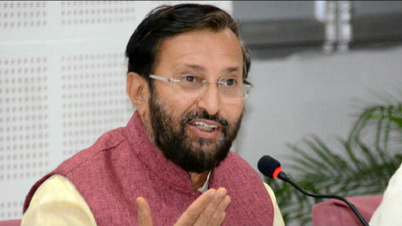 Assistant professor, Union HRD Minister, Prakash Javadekar, New recruitment Policy of professors in Universities, PhD mandatory for Recruitment of Professors in Colleges, Eligibility criteria for applying to Assistant Professors post, Assistant professor eligibility criteria, Degrees for Assistant professors