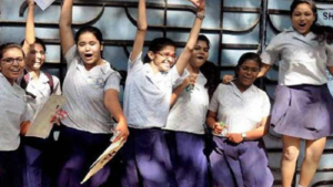 RBSE Class 10 Results 2018, Rajasthan Board Class 10 Results 2018, RBSE 10th Results 2018, RBSE Class 10 2018 Results, Rajasthan Board Class 10 Results, rajeduboard.rajasthan.gov.in, Rajasthan Board of Secondary Education,