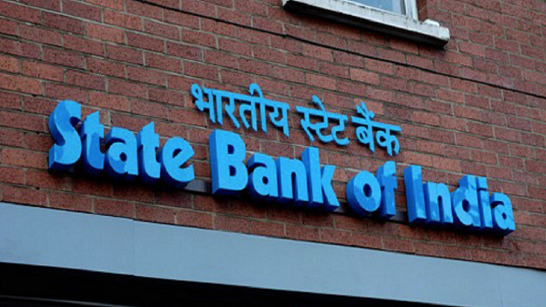 SBI PO Mains 2018: Result likely to be out today @ sbi.co.in, know how to check