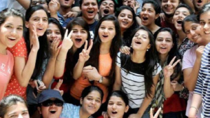 TBSE Class 12 Results 2018, Tripura Board Results 2018, Tripura Class 12 Results 2018, Tripura TBSE Results 2018, TBSE HS Results 2018, Tripura HS Results 2018,