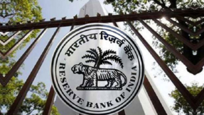 Home loans, EMIs may become costlier as RBI hikes repo rate by 25 basis points to 6.5%