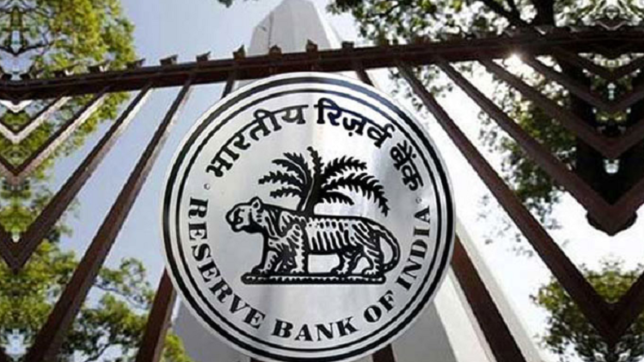 RBI claims Rs 18.5 lakh crore currency has reached public after demonetisation