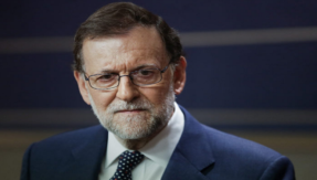 Spanish PM Mariano Rajoy ousted after failing confidence motion