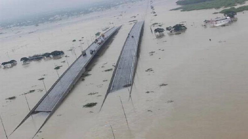2015 Chennai Floods, Comptroller and Auditor General (CAG), Tamil Nadu government, Chennai floods, CAG report on Chennai floods, Tamil Nadu Assembly, national news, India news