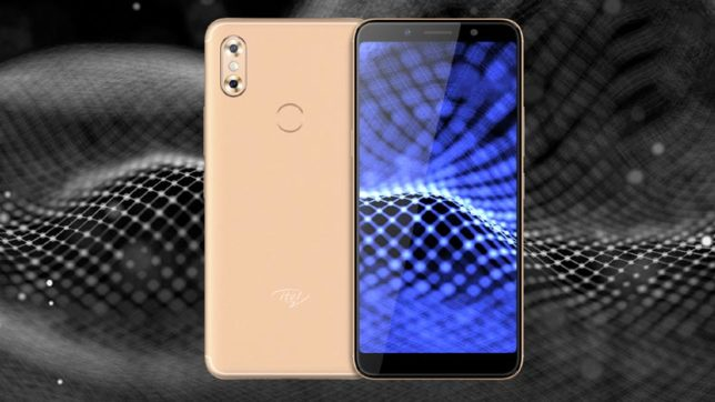 iTel expected to launch its first dual camera smartphone in India