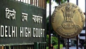 Office-of-profit case: AAP MLAs challenge Election Commission's order in Delhi High Court
