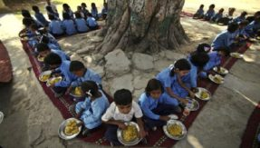 Delhi: 26 students fall ill after eating mid day meal at government school in Narela