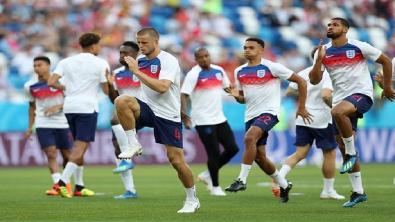 af43e492e England vs Colombia Live streaming India Time, IST Time, TV channel time,  likely lineups