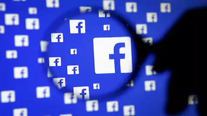 Facebook removes inauthentic accounts ahead of November's US midterm election