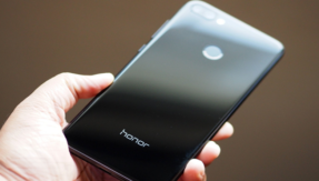 Honor 9N launched in India at a starting price of Rs. 11,999. Sale starts from July 31 exclusively on Flipkart