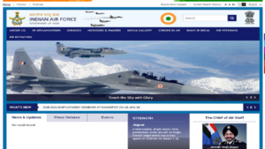 IAF Delhi Recruitment 2018, Applications are open for IAF LDC posts, Delhi jobs, Jobs in Delhi, Government jobs in Delhi, IAF jobs 2018, Dlehi Jobs 2018, latest jobs, Air Force Central Medical Establishment, Delhi Clerk recruitment, Delhi Clerk recruitment notification