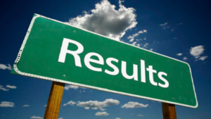 Kerala Plus Two SAY Results 2018, Kerala DHSE Plus 2 Say Result 2018, Kerala DHSE Plus two Say Result 2018, Kerala Result 2018, Kerala DHSE Result 2018, Kerala Plus Two SAY Improvement Results 2018
