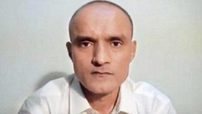 Kulbhushan Jadhav case: Pakistan to file 2nd counter to India in ICJ