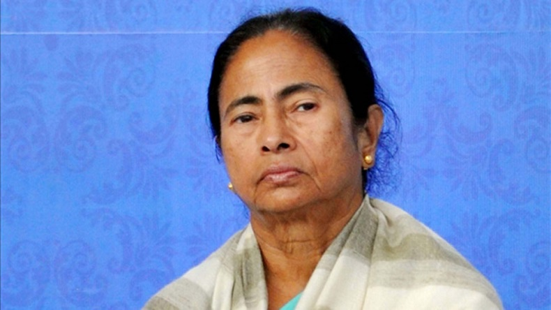 mamata banerjee, west bengal lokayukta (amendment) bill, 2018, west bengal lokayukata act 2003, buddhadeb bhattacharjee, trinamool congress, west bengal,India news