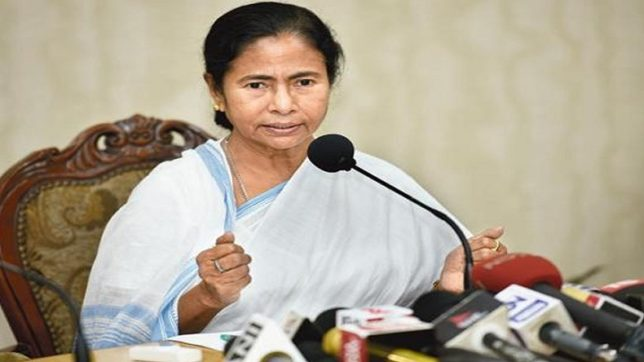 West Bengal to get a name change!