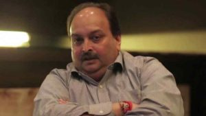 Mehul Choksi, PNB fraud case, Mehul Choksi passport, Punjab national bank fraud, Nirav Modi, India news