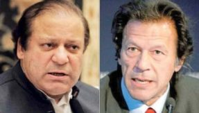 PTI, PMLN to have a neck-to-neck battle, says poll