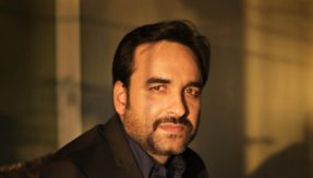 Sacred Games 2: Pankaj Tripathi to play central role alongside Nawazuddin Siddiqui