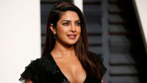 Happy Birthday Priyanka Chopra: Anil Kapoor, Madhuri Dixit and others shower wishes for the desi girl