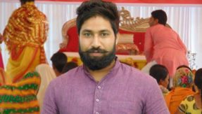 Family donates organs of Bhopal BJP youth worker who shot himself to prove his love