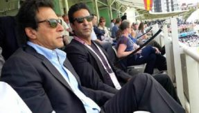Pakistan Elections 2018: From Wasim Akram to Shoaib Akhtar, bigwigs tweet their allegiance