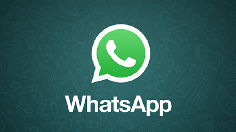 Centre warns WhatsApp over irresponsible, explosive messages