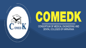 COMEDK counselling 2018, COMEDK admission counselling 2018, COMEDK admission counselling 2018, Mangala Mantapa, NMKRV College for Women, Bangalore