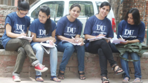 Delhi university 5th cut off list 2018, DU Cut off list, DU admissions, Delhi University admission 2018 , du.ac.in