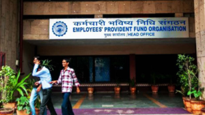 EPFO, EPF funds, EPF balance, EPF partial withdrawal rules, How to withdraw EPFO balance, EPF new rules