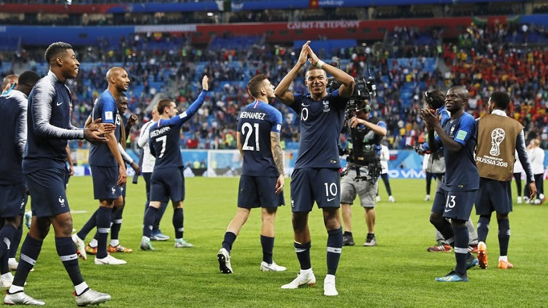 croatia vs france, france vs croatia, france team, french footballers, fifa world cup 2018, world cup final, world cup 2018 final, russia final, kylian mbappe, paul pogba
