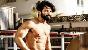 Shahid Kapoor to produce biopic of the boxing champion Dingko Singh, shahid kapoor, dingko singh