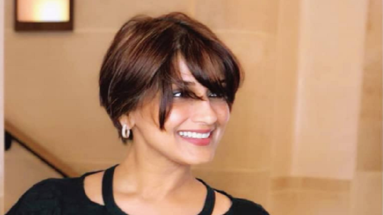 Sonali Bendre, Sonali Bendre cancer, Sonali Bendre cancer treatment, Sonali Bendre movies, Sonali Bendre instagram, Sonali Bendre twitter, Sonali Bendre news