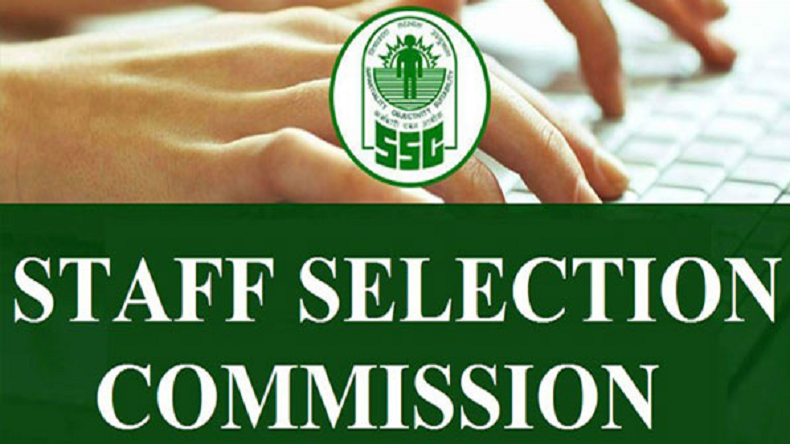 revised ssc exams calendar 2018 2019 staff selection commission announces exams dates schedule and results timetable sscnicin