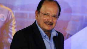 Former Indian cricket team captain Ajit Wadekar passes away at the age of 77
