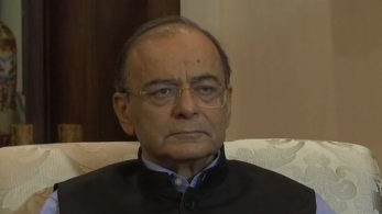 Arun Jaitley said Congress's false campaign launched on Rafale deal has been casting a cloud on the inter-governmental agreement.