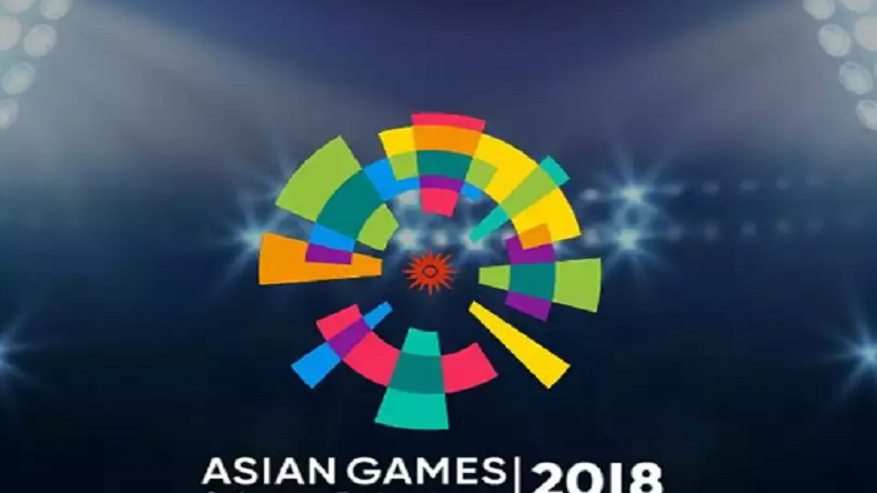 Asian Games 2018, Day 8 India schedule, fixtures: Saina Nehwal, Hima Das, Shiva Thapa all set to win gold