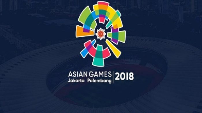 Asian Games 2018, Day 2 LIVE updates and results: Shooter Deepak Kumar wins silver in 10m Air Rifle event