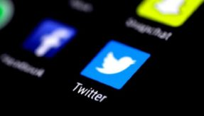Pakistan telecom authority threatens to ban Twitter over derogatory content