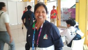 asian games, india vs iran, shailaja jain, kabaddi, india kabaddi, asian games india, asian games kabaddi, iran kabaddi coach, kabaddi coaches