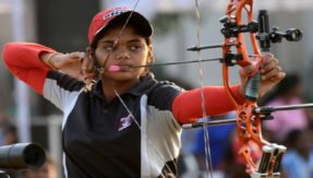 Asian Games 2018 Archery: Jyothi Surekha Vennam will hit the bulls-eye in Jakarta