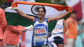 Asian Games 2018 Athletics: Racewalker Khushbir Kaur looking to repeat Incheon heroics